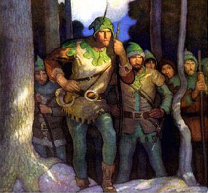 http://www.ellinanderson.com/SherwoodForest.jpg